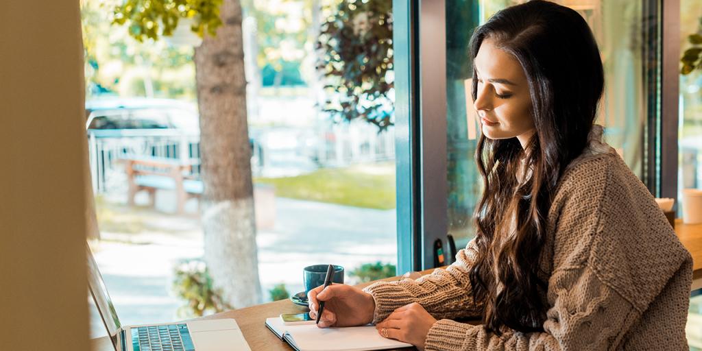 Was kostet es eine Bewerbung schreiben zu lassen?